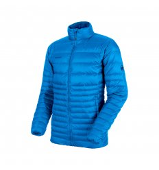 Mammut Convey IN Jacket / imperial-ultramarine