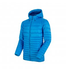 Mammut Convey IN Hooded / imperial