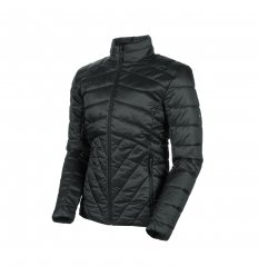Mammut Rime IN Jacket Men / black