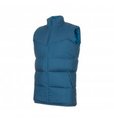 Mammut Whitehorn IN Jacket Men / wing teal-sapphire
