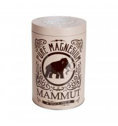 Pure Chalk Collectors Box / Mammut