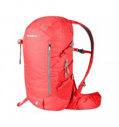 Mammut Lithia Speed 15L / barberry