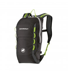 Mammut Neon Light 12 L / graphite