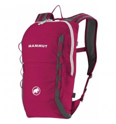 Mammut Neon Light 12 L / magenta