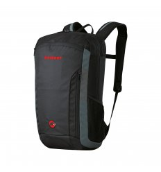 Mammut, Xeron element, 22L black-smoke