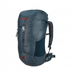 Mammut Creon Tour / marine