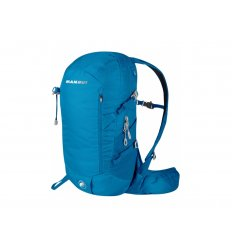 Mammut Lithium speed 20 / Imperial