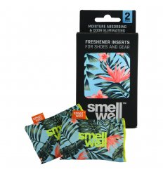 Smell Well Deodorizér Active Tropical Floral