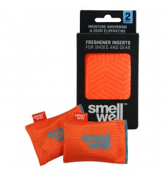 Smell Well Deodorizér Active Geometric Orange