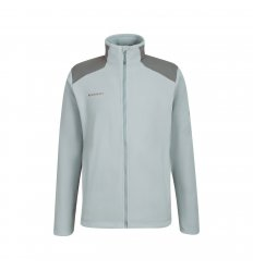 Innominata Light ML Jacket Men / granit