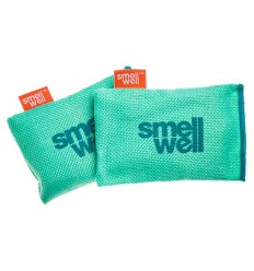 Smell Well Deodorizér Sensitive Green
