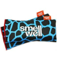 Smell Well Deodorizér XL blue