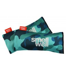 Smell Well Deodorizér Active Camo Green