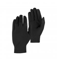 Stretch Glove / black