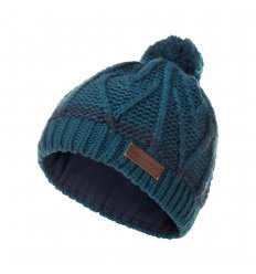 Mammut Sally Beanie / wing teal