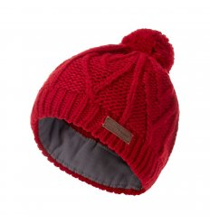 Mammut Sally Beanie / scooter