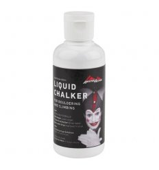 AustriAlpine Liquid Chalk 100 ml