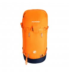 Mammut Light Removable Airbag 3.0 / arumita-night