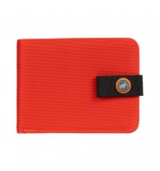 Mammut Xeron Wallet / spicy