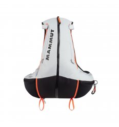 Mammut Spindrift 14 / Highway-Black