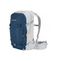 Mammut Nirvana 30L / wing teal-highway