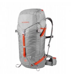 Mammut, Spindrift Light, 30L Icelandic-dark orange