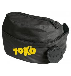 Toko Drink Belt / 800ml black